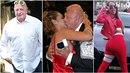 Vztah s portugalskou televizní hvězdičkou ho stál hodně. Nejen po finanční...