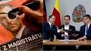 V koalici na pražském magistrátu to vře. Zejména TOP 09 s STAN se nelíbí...