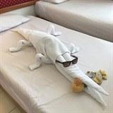 Skvělé hotely