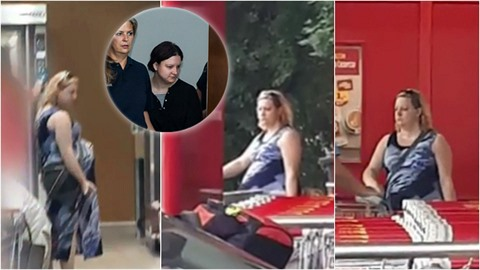 dc městské máma sexwww lesbické porno film com