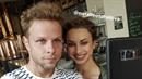 Tvoří Jan Onder a Natálie Otáhalová pár? Slavný tanečník to odmítá.