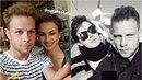 Jan Onder přiznal rozchod s Lumírou Přichystalovou. Má v tom prsty mladinká...