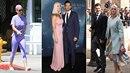 Katy Perry čelí spekulacím, že je s Orlandem Bloomem těhotná. Není to ale jen...