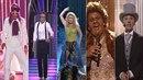 V pořadí již 6. řada show Tvoje tvář má známý hlas odstartovala ve velkém...