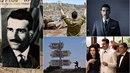 Válka o Golany a Galilejské jezero je popsána i v seriálu The Spy, kde Sacha...