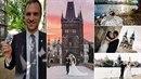 Počet turistů z Číny, kteří přijeli do Česka, respektive do Prahy byl rekordní....