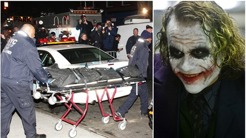 Role Jokera ho naprosto zničila.