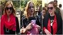 Tereza Hlůšková brzy opět stane před soudem.