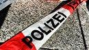 Německý soud řeší případ dalšího hromadného znásilnění, kterého se dopustili...