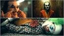 Joaquin Phoenix hraje Jokera famózně. Ale stejného zloducha jako v podání...