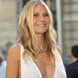 Martina Navrátilová bude mít sex s Gwyneth Paltrow. Jako fakt.