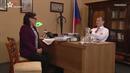 "Jaromír Soukup v ""sitcomu"" Premiér."