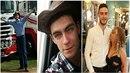 Kdo je muž, který převážel v kamionu 39 mrtvol?