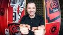 Je tohle konec Michala Kavalčíka na Kiss radiu?