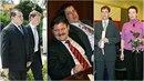 Jak dnes vypadají a co dělají členové Grossovy vlády?