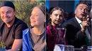 O setkání s Gretou Thunberg nyní stojí řada celebrit.