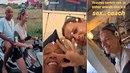 Helena Houdová má na Bali skvělého kamaráda, je jím Russell Simmons, který si...