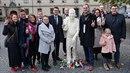 Spolek pro výstavbu sochy Václava Havla dostali po delší době do médií pražští...