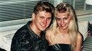 Paul Bernardo a Karla Homolková měli tvořit dokonalý pár.