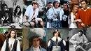 Anketa o nejoblíbenějšího pohádkového prince. Kdo je váš nejoblíbenější?