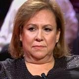 Takto vypadá skutečná Escobarova manželka dnes.