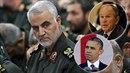 Sulejmáního dobře sledovali Bush i Obama. Zabil ho ale až Trump.