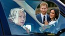 Královská rodina bude dnes v Sandringhamu jednat o budoucnosti Harryho a Meghan.