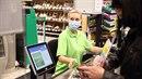 Bára Mottlová nezůstala bez práce ani během pandemie koronaviru, kdy se...