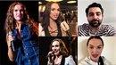 Kamila Nývltová zavzpomínala na své začátky v showbyznyse. Na co je dobré dávat...