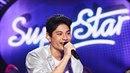 Giovanni je nyní u fanoušků nejvíce hejtovaným zpěvákem v soutěži.