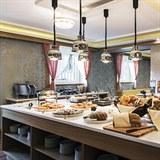 Hotel International Praha