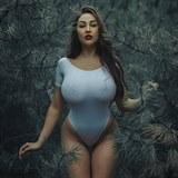 Louisa Khovanski