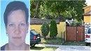Jana Paurová zmizela v noci na 3. února 2013.