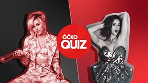 Face off: Katy Perry a Miley Cyrus