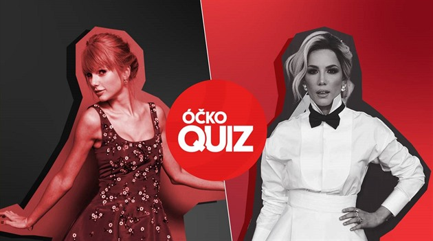 Face off: Taylor Swift versus Halsey