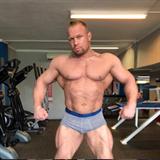 Filip Grznár