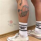 TattooShop67