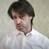 Zdeněk Macura výrazně zhubl díky vyvážené stravě.