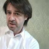 Zdeněk Macura rozjel byznys s WiFi teploměry.