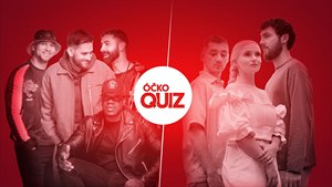 Face off kvíz: Rudimental versus Clean Bandit
