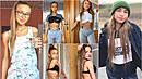 Dívka na Instagramu popisuje svůj boj s anorexii. Přiznává, že byla na pokraji...