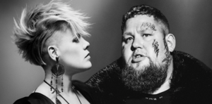Rag'n'Bone Man & P!nk