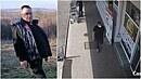 Policie nadále pátrá po zmizelém podnikateli Janu Vaculíkovi.