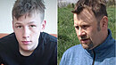 Zoufalý Radek Pospíšil stále pátrá po svém synovi. Tomáš se pohřešuje už tři...