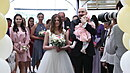 Svatba Bohuše Matuše