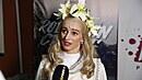 Ivana Expresu přiznala, že se s otcem své dcery stihla před jeho smrtí usmířit.
