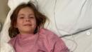 Jedna z dcer Diany Kobzanové skončila na kapačkách.