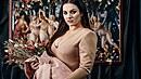 Ewa Farna ve videoklipu k písni Tělo
