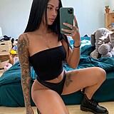 Stéphaëlle Macias