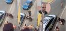 Romský aktivista Emil Voráč Expresu popsal, co mu vadí na teplickém incidentu,...